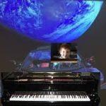 tesla-orbit-piano-caleb-1z-150x150